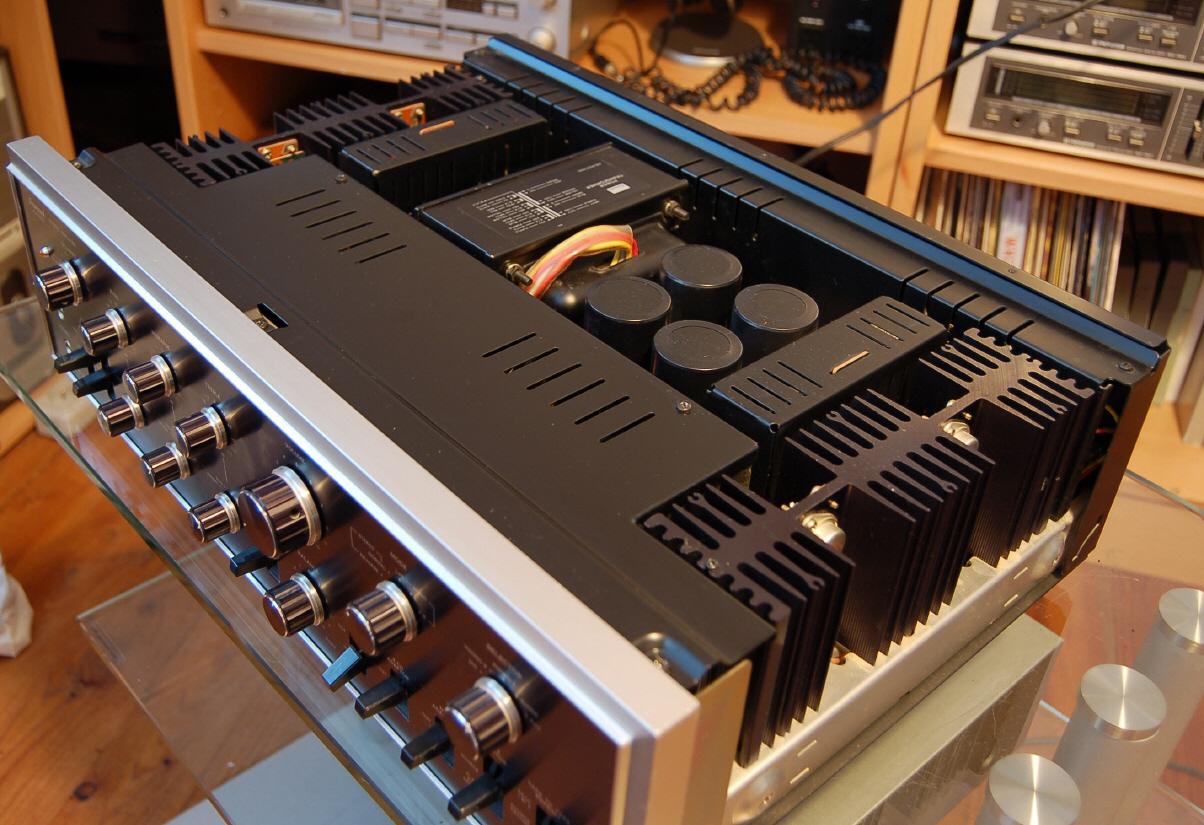 ¿Cual es vuestro amplificador vintage favorito? 9500036